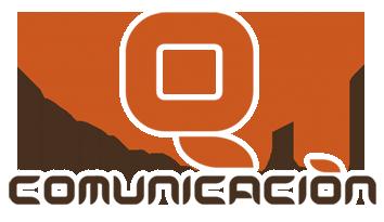 qcomunicacion.com logo